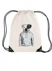 Sac de gym Cool Dog