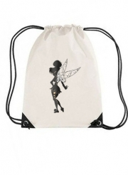 Sac de gym Fairy Of Sun