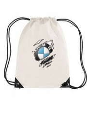 Sac de gym Fan Driver Bmw GriffeSport