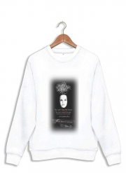 Sweatshirt 13 Reasons why K7