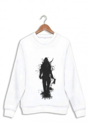 Sweatshirt Apocalypse Hunter