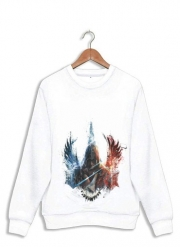 Sweatshirt Arno Revolution1789