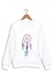 Sweatshirt Key to Dreams Colors