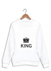 Sweatshirt King