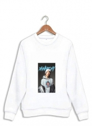 Sweatshirt Lil Xanarchy