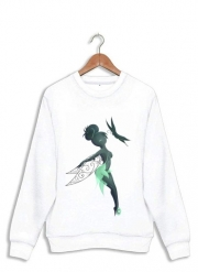 Sweatshirt Little Fairy