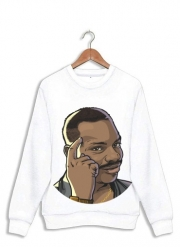 Sweatshirt Meme Collection Eddie Think