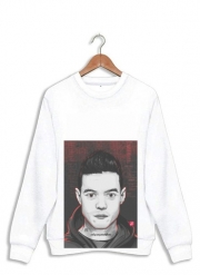 Sweatshirt Mr.Robot