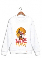 Sweatshirt NBA Legends: Dwyane Wade