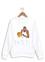 Sweatshirt NBA Legends: Kevin Durant