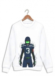 Sweatshirt SB L Seattle