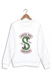 Sweatshirt South Side Serpents
