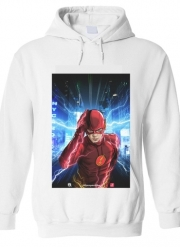 Hoodie At the speed of light