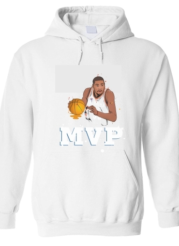 Sweat à capuche NBA Legends: Kevin Durant