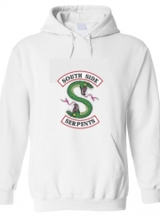 Hoodie South Side Serpents