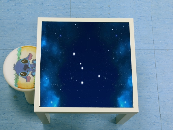 Table basse Constellations of the Zodiac: Cancer