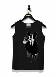 Kid Tank Top American Gangster