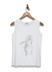 Kid Tank Top DownWind