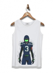 Kid Tank Top SB L Seattle