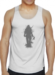 Tank tops Apocalypse Hunter