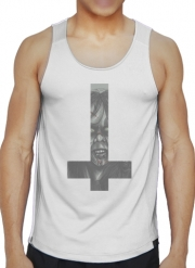 Tank tops Exorcist