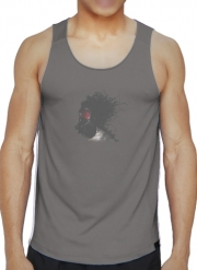 Tank tops Ghost Warrior