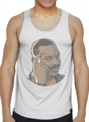 Tank tops Meme Collection Eddie Think