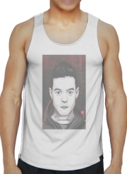Tank tops Mr.Robot
