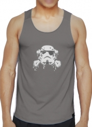 Tank tops Pirate Trooper