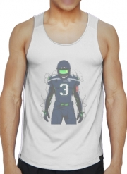 Tank tops SB L Seattle