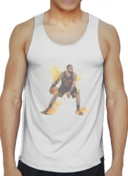 Tank tops The King James