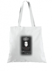 Tote Bag  Sac 13 Reasons why K7