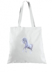 Tote Bag  Sac A Dream Of Unicorn