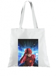 Tote Bag At the speed of light