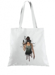 Tote Bag  Sac Bellatrix