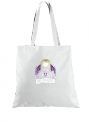 Tote Bag  Sac Bio-Exorcist