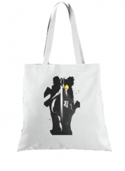 Tote Bag - Sac Bleach Ichigo