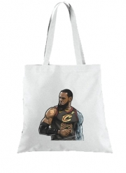 Tote Bag Cleveland Leader