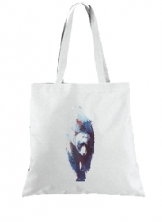 Tote Bag - Sac Death run