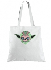 Tote Bag  Sac Die, We All Must