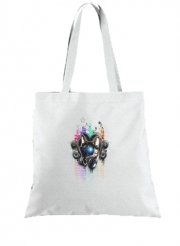 Tote Bag - Sac Drop The Bass