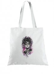 Tote Bag  Sac Team edward
