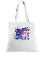 Tote Bag - Sac Elsa Frozen