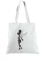 Tote Bag - Sac Fairy Of Sun