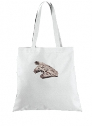 Tote Bag  Sac Falcon Millenium