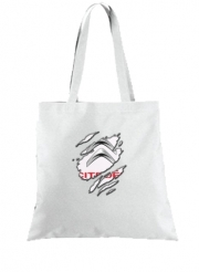 Tote Bag  Sac Fan Driver Citroen Griffe Voiture