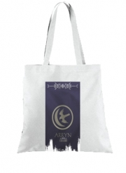 Tote Bag - Sac Flag House Arryn