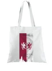 Tote Bag - Sac Flag House Connington