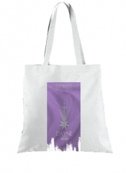 Tote Bag - Sac Flag House Dayne