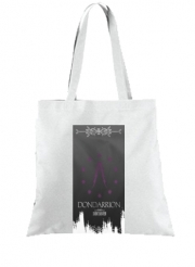 Tote Bag - Sac Flag House Dondarrion